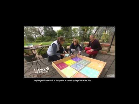 Vidéo de Anne-Marie Nageleisen