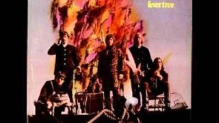 Fever Tree - 99 1/2