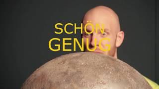 Haller   Schön Genug (Remix)