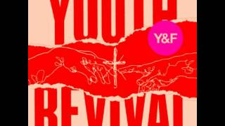 In Your eyes (Instrumental) - Youth Revival (Instrumentals) - Hillsong