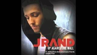 JRand Ft.@EdleyShine Up Against The Wall Reggae Refix