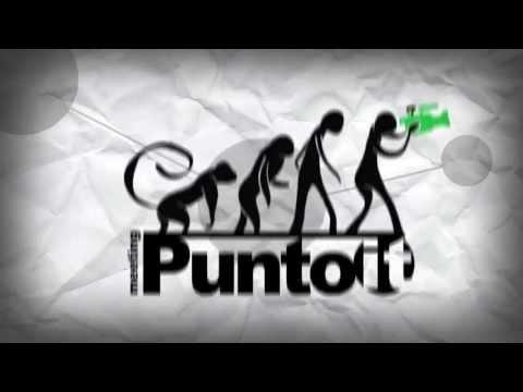 """Il trailer di """"PuntoIt"""" il meeting delle Webtv"""