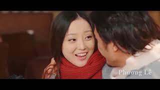 MV Night movie  Mommy    夜场微电影《妈咪》
