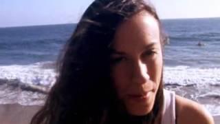 Alanis Morissette - UR