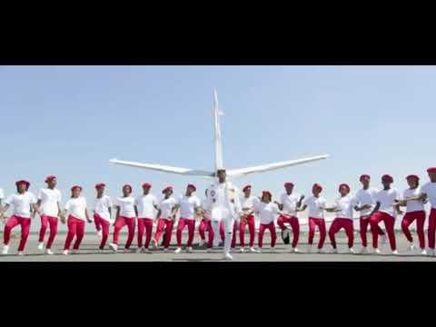 2019 WASAFI TETEMA BONGO Mix vol 12- DJ CIBIN- SELFMADE DJS