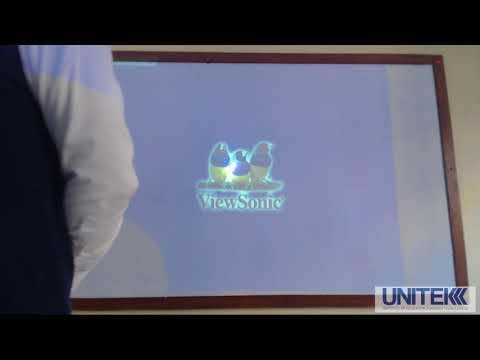 Taller De Programación Web - UNITEK - Ica