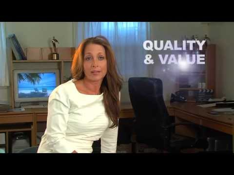 M/WBE Certified Video Production Company, NY - YouTube