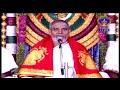 YOGAVAISISTYAM DANVANTARI MAHAMANTRA PARAYANAM | 05-05-2020 | SVBC TTD - Video