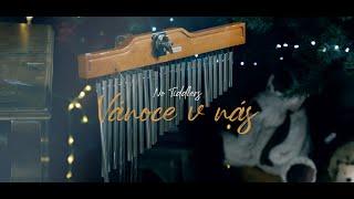 Video No Tiddlers - Vánoce v nás (Official Music Video)