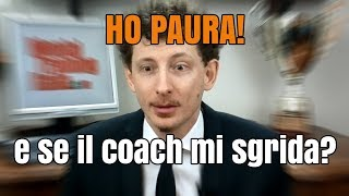 IL COACHING SPIEGATO FACILE .02