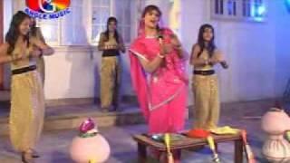 Bhojpuri New Holi Song Khesari Lal Yadav 8 (Munna Yadav) +966535871146