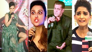 Bollywood Celebrities Supporting Kangana Ranaut's Big FIGHT Against Media