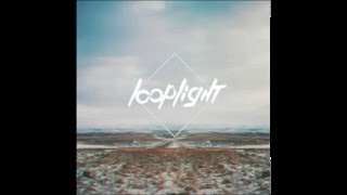 Kye Kye - Went About (Looplight Remix)