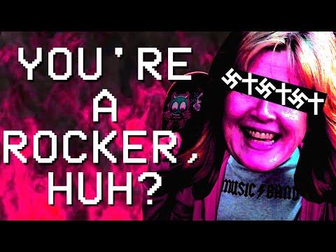 Music Censorship: A Measured Response   Skylar Szabo