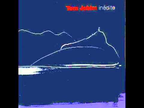 Tom Jobim - Chega De Saudade