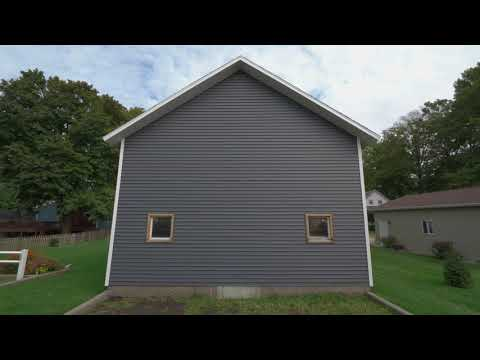 Get an instant curb appeal for your home with high quality siding and installation from Green Built Roofing. Check out this video of some of our finest work!!