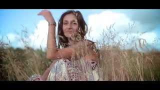 Lina Lombardo – Una Notte Speciale 2015 (offizielles Video HD)