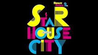 City Lights N Seoul (Seoro's Redit) - HouseRulez (하우스룰즈)