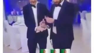 Danse Chaoui 2019   رقص شاوي