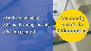 Truview For Action CV Koopjes (Paneel Radiator)