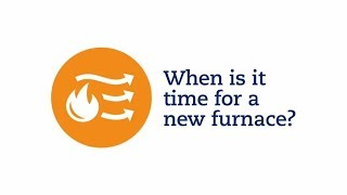 Is It Time to Repair or Replace Your Furnace?