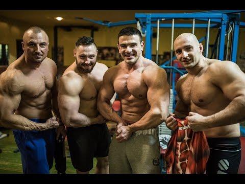 Trening mięśni intymnej forum
