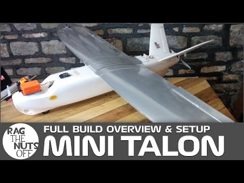 -mini-talon-build-overview-for-2017--full-parts-list-included-ps-she-flies-brilliantly