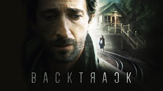 Backtrack (2016) Video