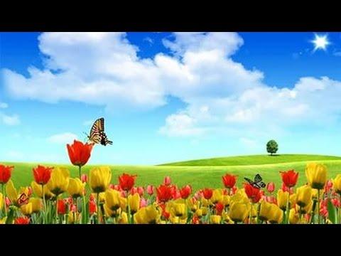 Скачать песня елки грею счастье