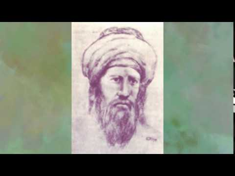 Vidéo de Abul-Alâ Al Maari