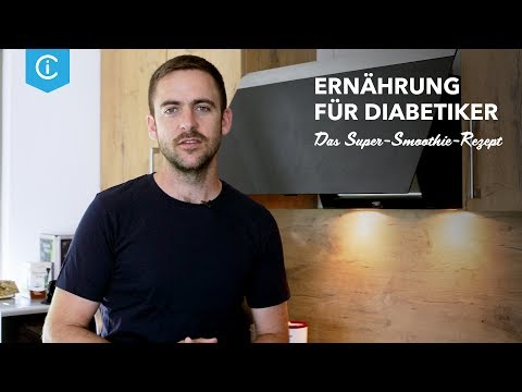 Diabetes als erbliches