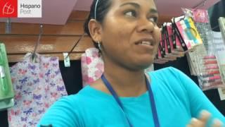 Crisis económica resta brillo a la belleza de las venezolanas