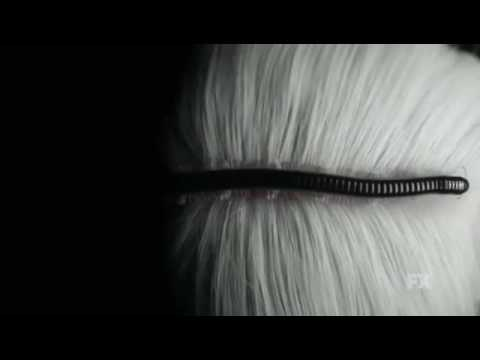 American Horror Story Season 6 (Teaser 'Milli Crossing')
