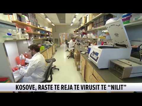 O nouă generație de medicamente antihelmintice