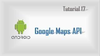 android studio google maps tutorial 2019 - TH-Clip