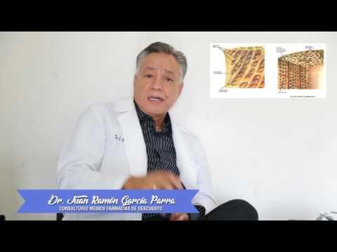 Diagnóstico de la enfermedad hipertensiva ensayo