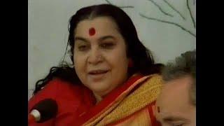 Shri Ganesha Puja: You Should be Prepared to Change thumbnail
