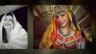 تحميل و مشاهدة الشاب خلاص و غنية صبرت صبرتCheb Khalass & Ghania -Sbort Sbort-HD MP3