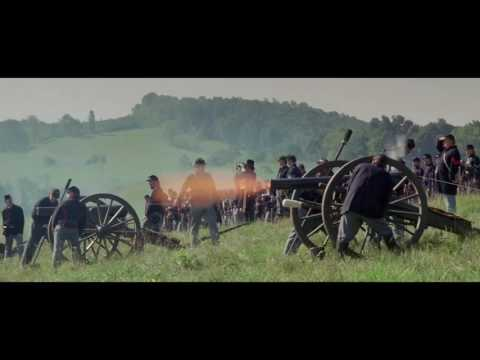 Gods And Generals ~Battle Of Antietam Mp3