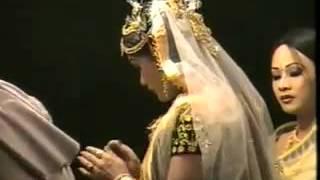Manipuri Shumang Leela Ingagee Purnima 03