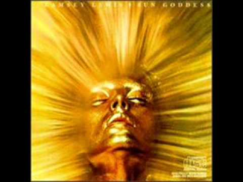 Ramsey Lewis featuring Earth, Wind & Fire - Sun Goddess