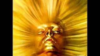 Ramsey Lewis featuring Earth, Wind & Fire - Sun Goddess