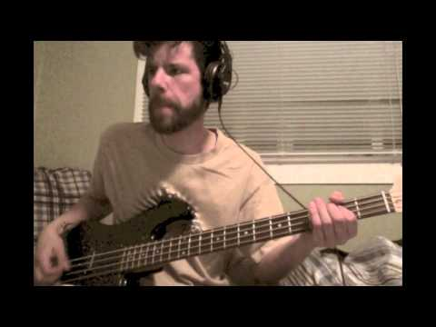 Appreciation Chords Lyrics Jimmy Eat World