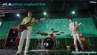 I Hear Your Voice OST Sub [Español+Karaoke] MV Every Single Day - Echo