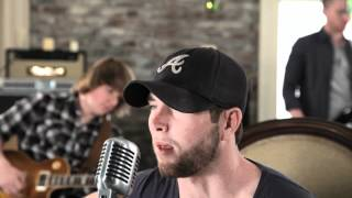 Chris Lane - More Than That (Official Video)