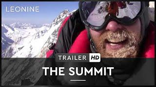 The Summit Film Trailer