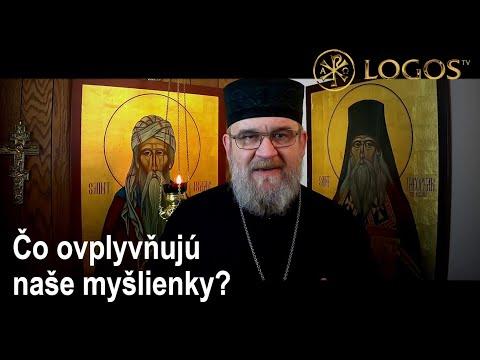 OTCOVIA PÚŠTE - SV. IZÁK SÝRSKY (297) - Odpor nepriateľa