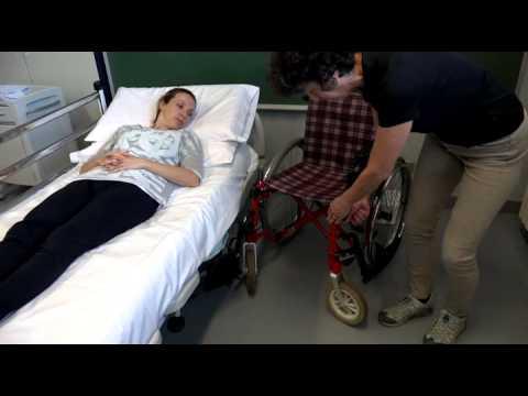 Circuito di monitoraggio della pressione sanguigna 1 IBP