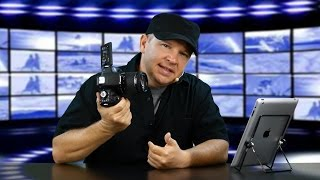 Canon T6i Review After Six Weeks of Shooting