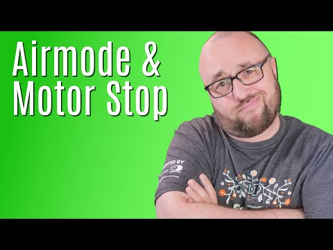 inav-airmode-and-motor-stop-on-multirotors-and-fixed-wings
